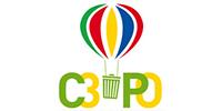 marchio_C3PO