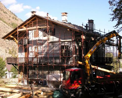 les_montagnards_ristrutturazione_tetto_5