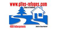 marchio_gites_refuges