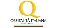 marchio_ospitalita_italiana