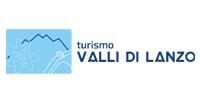 marchio_turismovallidilanzo