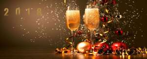 Gran Cena di Capodanno @ Les Montagnards | Balme | Piemonte | Italia